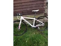 C Boardman bike