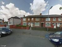 3 bedroom house in Whinney Banks Road, Middlesbrough, TS5 (3 bed)