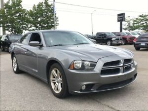 2011 Dodge Charger SE**KEYLESS ENTRY**A/C**