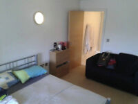 ENSUITE AVAILABLE IN CANNING TOWN