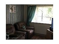 3 bed clifton
