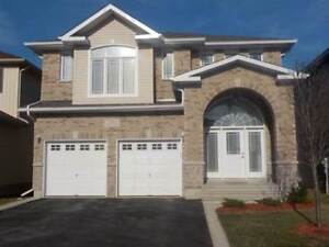5 Bedroom 5 Bathroom call today for more info!!