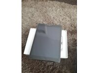Brand new never used 2017 ipad 9.7 inch screen