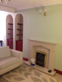 2 Bed Terraced House for Rent in quiet location, close to schools, local amenities and M4