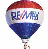 Assistante/Adjointe Administrative Courtier Immobilier Remax