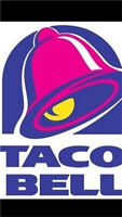 WHITBY TACO BELL NOW HIRING