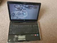 HP Pavillion dv6 notebook for sale