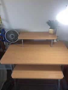 Moving Sale! All furniture!!! READ DESCRIPTION
