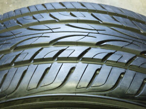 PNEUS YOKOHAMA SUR LIQUIDATION! USED TIRES ON SPECIAL!