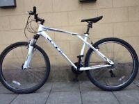 GT Aggressor Sport Mountain Bike-Large