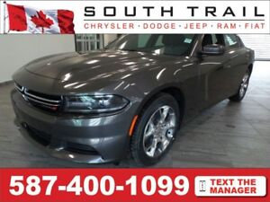 2017 Dodge Charger SE Call TAYLOR 587-400-0720
