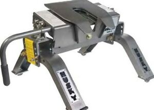 Husky Towing Hitch 31666