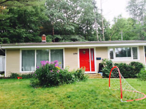 For Sale: 698 Valleyview Street
