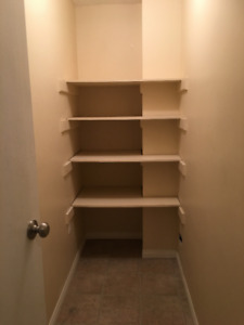 130 A -2nd ST NE, 2 Bedroom Appartment