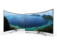 49 4K SMART TV