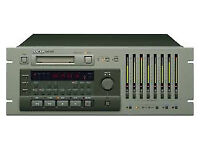 TASCAM DA 88, 8 Track Digital Recorder
