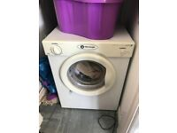 Tumble dryer vented 3kg