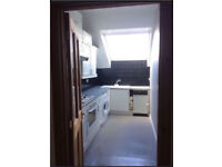 UNFURNISHED 2 BED FIRST FLOOR FLAT FOR LEASE IN INVERURIE