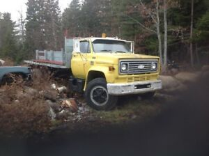 1976 GMC Other Other