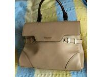 Original Brand New Fiorelli handbag