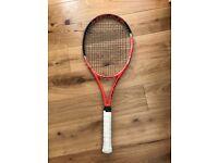 Head Youtek Radical MP Tennis Racket. Grip 3