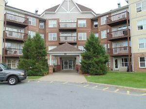 Spacious, 3 br, corner unit with balcony & in-suite laundry!