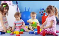 East End Daycare