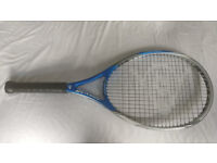 Dunlop Biomimetic Team Size 4 or 4 1/2 Hardly used. £160RRP or £60 from Sports Direct