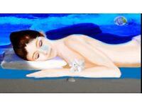 New Amy Thai massage