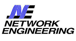 Computer and Network Technician
