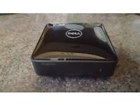 Dell Inspiron 3050 Micro Desktop mini computer pc