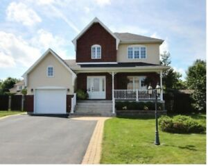 Home for sale st lazare area near all ameneties