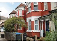 Cosy one bedroom flat available 11/08 in quiet residential area