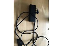 Sony VAIO Pro 13 Laptop Cable