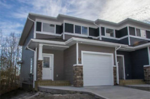 Summer Vacation Town Homes - Only 3 Units Left In Sylvan