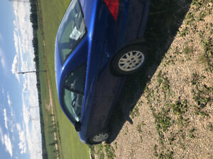 2005 Honda Civic Coup Coupe (2 door)