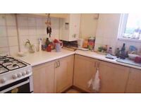 Single Room in Bethnal Green
