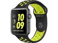 Nike + Apple Watch 2 - 42mm (Brand New / Sealed)