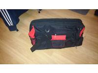 """Tool bag 18"""" - Brand New"""