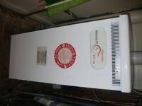 Glow Worm Hideaway 60 C FF Boiler Glow-worm Spares Repairs Or Scrap Gloworm Glowworm