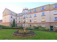 2 bedroom flat in Sinclair Place, Gorgie, Edinburgh, EH11 1AG