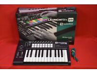 Novation Launchkey 25 £93