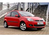Car wanted.small car like yaris clio fiesta 5 door diesel petrol