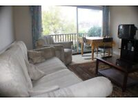 PRIVATE LANDLORD!! 2 DOUBLE BED FLAT. BEST LOCATION GOLDERS GREEN