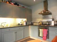 *** 2 Double Bedroom Split Level Flat With Garden Access on Friern Road, SE22 ***