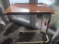 Patterson Medical Table