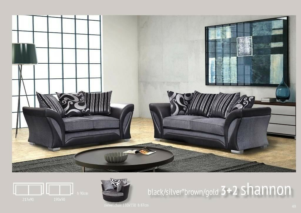 Today only 50% off BRAND NEW 3 2 dfs shannon corner sofa setin Oxford, OxfordshireGumtree - CORNER SOFA 230 x 230 cm £349 Please Contact us !!!!!07962374937 ///// 3 2 sofa set as in pic £349 cuddle chair to match £199 PAy Cash on delivery OLD SOFA DISPOSAL £39.99 delivery £49.99