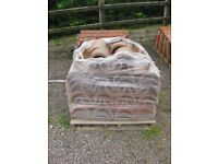 Rosemary roof tiles for sale