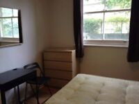 Amazing single room available from now in Oval! £160pw all bills included and free WiFi!
