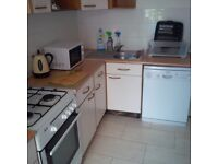 4 Student Only Ensuite Rooms - Aug 2017